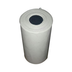 White Thermal Paper Rolls