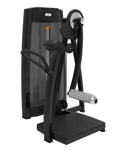 Tabono Hip Trainer - TS721