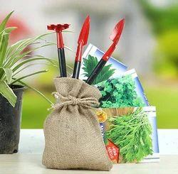 Ferns N Petals Special Herbs Hamper