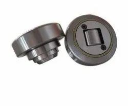KYL & winkle 4.061 Winkel Combined Bearing, For Industrial, Weight: 2 Kg