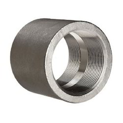 Stainless Steel Forged Couplings