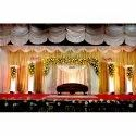 Wedding Event Planning Service, Local