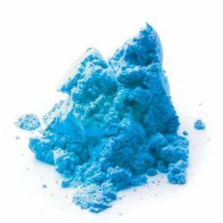 Direct Dyes Sky Blue FBC