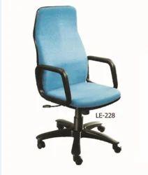 Executive Chair Series LE-228