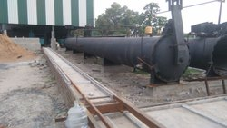 MS Liner Pipe