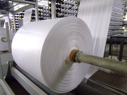 Circular Woven Fabrics, Coated and Uncoated (Narrow Width)