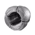 ASTM A752 Gr 4418 Alloy Steel Wire