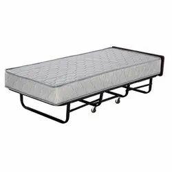 Hotel Fold Away Bed, Size: 3x6 Feet