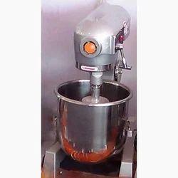 Bakery Electric Mixer