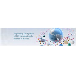 Pharma Franchisee in Champa