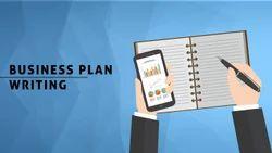 Business Plan Service In Chennai