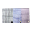 Stylish Shirting Fabric