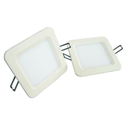 LED Light Molding Service