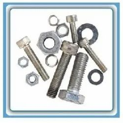 Automotive Bolts, For Industrail, Packet