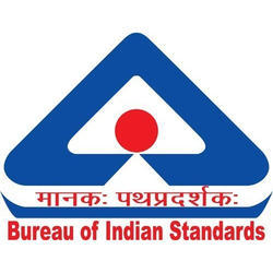 BIS Certification Service in Ludhiana