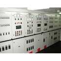 Electrical Control Panel Repairing Service