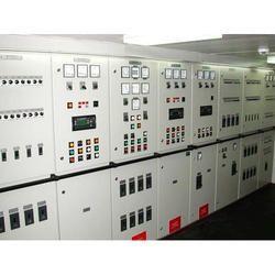 Panel Repairing Service