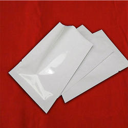 Curd Packaging Bags