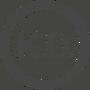 K.D. Trading Company