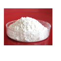 Magnesium Sulphate Heptahydrate ( Mgso4 )