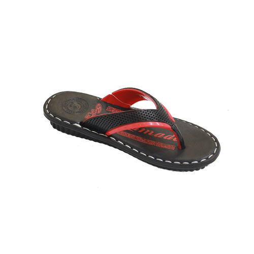 Boys Slipper, Size: 2, Rs 42 /pair