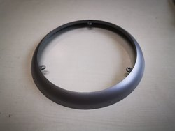 Ceiling Fan Trim Ring for Commercial And Industrial