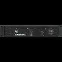 PA 2250T Power Amplifier