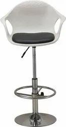 DBS 659 Bar Chairs