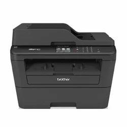 2541DW Brother Multifunction Printer