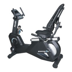 02d6724d2 Recumbent Exercise Cycles in Ahmedabad