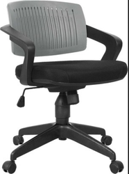 KB-2020 Low Back Chair