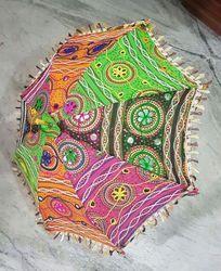 Traditional Umbrella