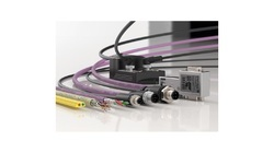 Data Communication System Cable