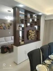 Furniture Work service providers, Lucknow, Residential