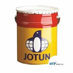 Jotun Penguard Express, Packaging Size: 20L