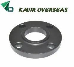 Carbon Steel A105 Lap Joint Flanges