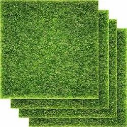 Artificial Grass 25mm (6.6 x 82)