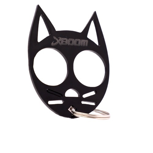 Kitty Self Defence Key Ring at Rs 69  piece  0b61fa3c6