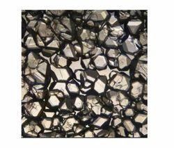 明矾晶体,1 kg