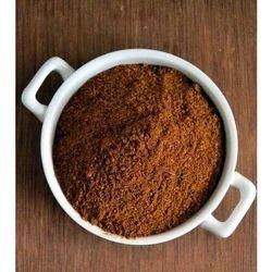 Manchurian Seasoning Masala, 25 kg and 50 kg, Packaging: Bag