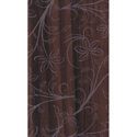Walnut Flower Laminated Board
