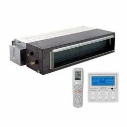 Industrial Concealed AC, Capacity: 5.5 Ton, R410a