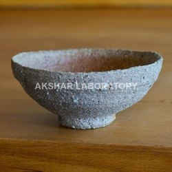 Refractory Testing Services