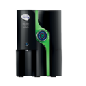 Pureit Ultima RO UV Water Purifiers