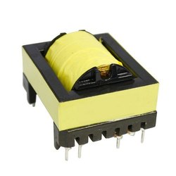 Air Cooled 20A Three Phase SMPS Transformer, 50W