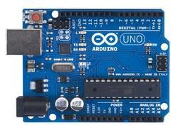 Arduino Development Boards