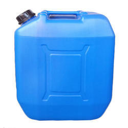 Hydrofluoric Acid Physical Properties