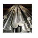 42crm04 Alloy Steel Round Bar