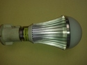 Cool White Bulb 8watt