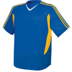 Football Jersey Set at Best Price in India e3e3f84cd